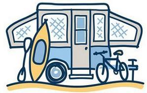 camper-clipart-caravan-tent-8